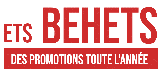 Logo Behets